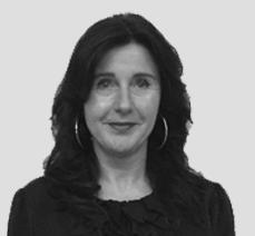 Susanne Dittrich – la bella passione