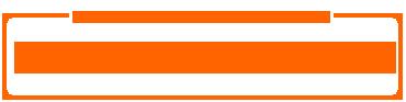 SSL Zertifikat inklusive, Domain, Hosting, Shopware, Wordpress