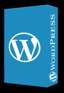 schnelles Wordpress Webhosting auf eigenen DELL Servern in Deutschand.